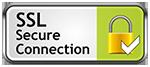 BNR Graphics SSL Secured Website