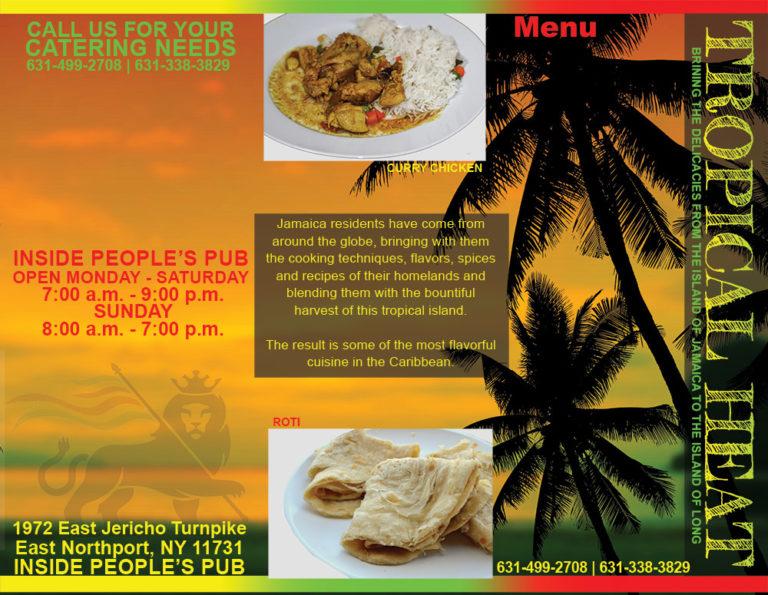 BNR Graphics - Graphic/Web Design | Print Services | LIndenhurst, NY